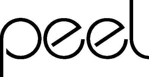 peel – レンタルスペース